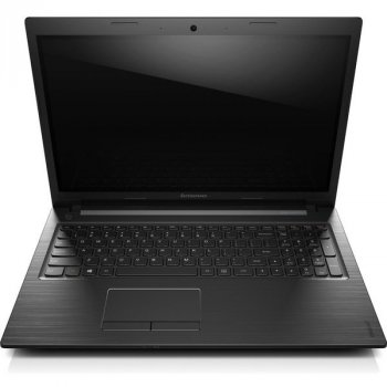 Ноутбук Lenovo LENOVO IDEAPAD S510P-Intel Core-I5-4200U-1.6GHz-4GB-DDR3-320Gb-HDD-W15,6-Web-(B-)- Б/В