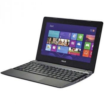 Ноутбук ASUS X102B-AMD-A4-1200-1.0GHzGHz-4Gb-DDR3-320Gb- HDD-W10-Touch-Web-(B-)- Б/В