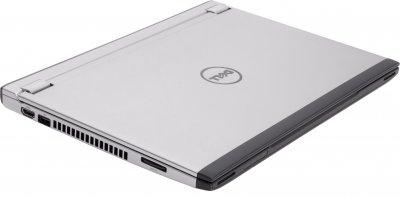 Ноутбук Dell Latitude 3330-Intel-Core-i5-3337U-1.8GHz-4Gb-DDR3-HDD-320Gb-W13.3-Web-(B-)- Б/В
