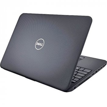 Ноутбук Dell Inspiron 3737-Intel Core-i5-4200U-1,60GHz-4Gb-DDR3-500Gb-HDD-W17.3-Web-(B)- Б/В