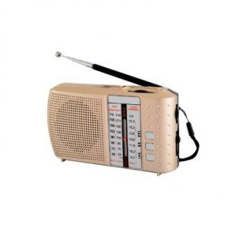 Карманный радиоприемник ICF-8 Golon T-SH30964