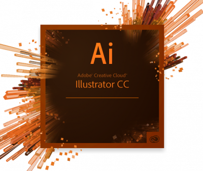 Adobe Illustrator CC for teams. Подовження ліцензії для комерційних організацій і приватних користувачів, річна передплата (VIP Select передплата на 3 роки) на одного користувача в межах замовлення від 10 до 49 (65297598BA12A12)