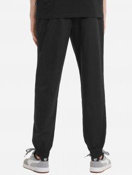 Спортивні штани Puma Modern Basics Chino Pnt 58580501 Black
