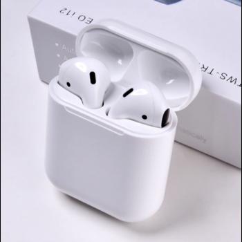 Бездротові навушники HQ I12 TWS HM68