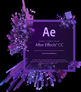 After Effects for enterprise. Ліцензія для комерційних організацій, річна передплата на одного користувача в межах замовлення від 10 до 49 (65297884BA02A12)