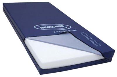 Матрас противопролежневый Invacare Essential Basic (2000444013688)