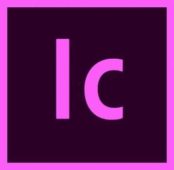 Adobe InCopy for enterprise. Ліцензія для комерційних організацій, річна передплата на одного користувача в межах замовлення від 1 до 9 (65271131BA01A12)