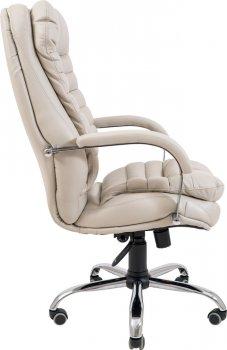 Кресло Rondi Валенсия Хром Anyfix ordf Софитель 03 (1410198554)