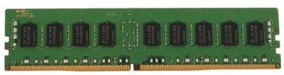 Оперативна пам'ять Kingston DDR4-2666 16384 MB PC4-21300 ECC Registered (KSM26RS8/16MEI)
