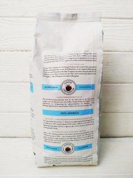 Кофе в зернах Idee Caffe Crema 1 кг Германия J.J.Darboven (506134710)