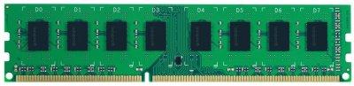 Оперативная память Goodram DDR3-1600 4096MB PC3-12800 (GR1600D3V64L11/4G)