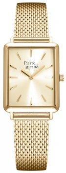 Жіночі годинники Pierre Ricaud P22111.1111Q