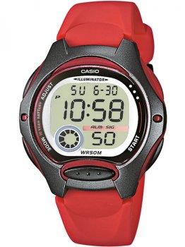 Годинник Casio LW-200-4AVEF