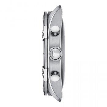 Чоловічі годинники Tissot T101.617.11.041.00