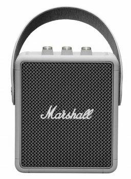 Marshall Portable Loudspeaker Stockwell II Grey (1001899)