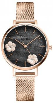 Жіночі годинники Pierre Ricaud P22105.9114Q