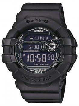 Жіночі годинники Casio BGD-140-1AER