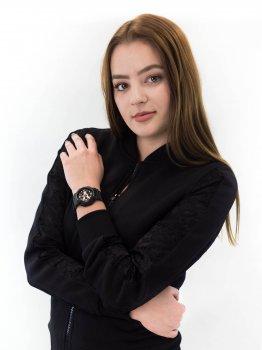 Жіночі годинники Casio BA-110RG-1AER