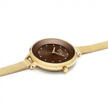 Женские часы Pierre Ricaud P22039.114GQ