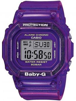 Жіночі годинники Casio BGD-560S-6ER
