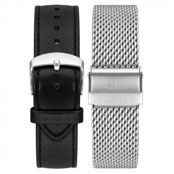 Мужские часы Pierre Ricaud P91079.5216QF-SET
