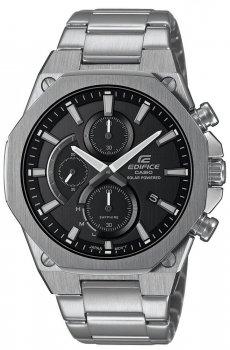 Чоловічі годинники Casio EFS-S570D-1AUEF