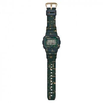 Чоловічі годинники Casio DWE-5600CC-3ER