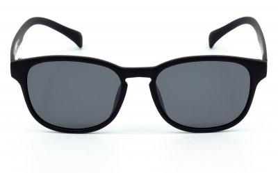 Солнцезащитные очки мужские поляризационные SumWin M1292 Черные