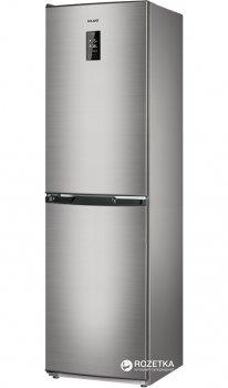 Холодильник ATLANT ХМ-4425-549-ND