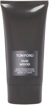Лосьон для тела унисекс Tom Ford Oud Wood 150 мл (888066024075)