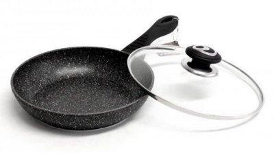 Сковорода Vissner VS-7530