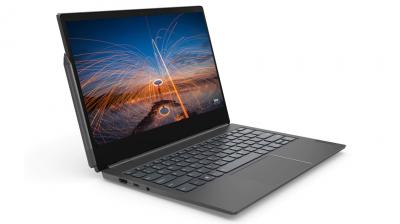 Ноутбук MSI GE75-10SGS 17.3FHD 240Hz/Intel i7-10875H/16/1024F/RTX2080 SUPER-8GB/W10H (JN6320TG005ARA)