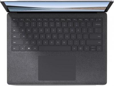 Ноутбук Dream Machines RX2060-17 17.3FHD IPS 240Hz/Intel i9-10900K/32/1024F/NVD2060-6/DOS (JN63PLA-00008)