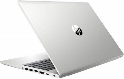 Ноутбук НР ProBook 450 G7 (6YY23AV_ITM5) Pike Silver
