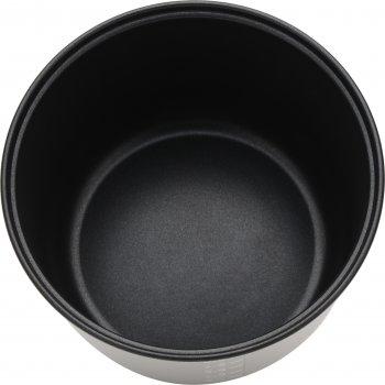Чаша для мультиварок RZTK BW 015 (MC 905H)