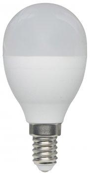 Світлодіодна лампа OSRAM LS Р75 8W 806Lm 3000K E14 (4058075480063)