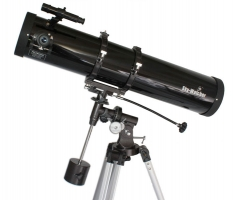 Телескоп SKY-WATCHER (Synta) BK1309EQ2