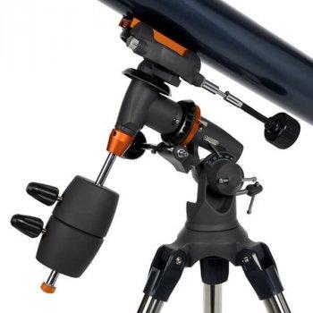 Телескоп CELESTRON Astromaster 90 EQ 21064