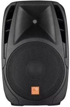 Maximum Acoustics Digital PRO.15 BLU (22-21-5-15)