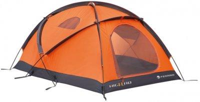 Намет Ferrino Snowbound 3 (8000) Orange (926661)