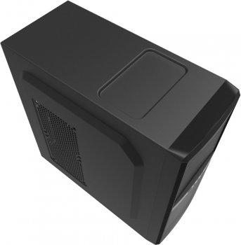 Корпус GameMax MT507-NP-U3