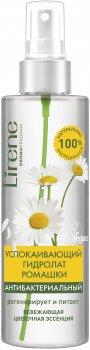 Антибактеріальна рідина для рук Lirene Заспокійлива 100 мл (5900717756410)