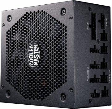 Cooler Master V850 Gold - V2 (MPY-850V-AFBAG-EU)