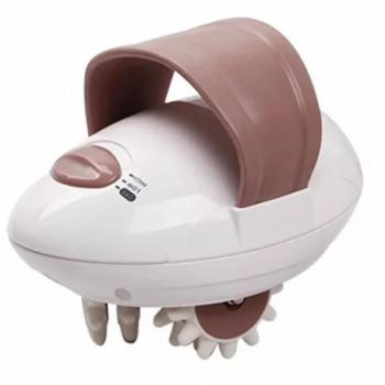 Ручной массажер Benice Shaper Pro электрический антицеллюлитный для тела, спины, шеи, ног 2 режима работы