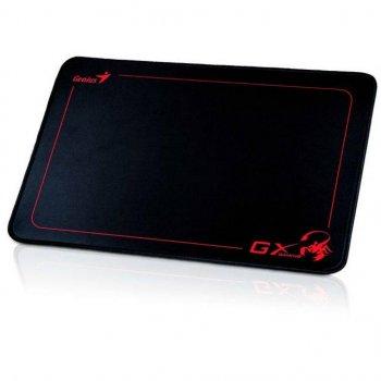 Коврик Genius GX-Speed P100 (31250055100)