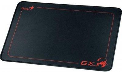 Коврик Genius GX-Control P100 (31250056100)