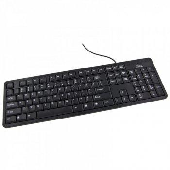 Клавиатура Esperanza TK103UA USB