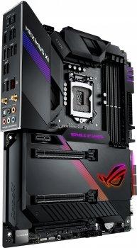 Материнська плата Asus Rog Maximus XI Code (s1151, Intel Z390, PCI-Ex16)