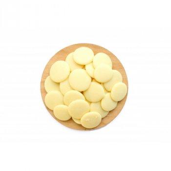 Шоколад белый, 250 г