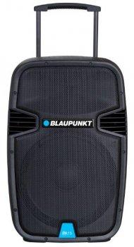 Аудио система BLAUPUNKT PA15